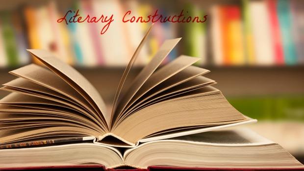 books-584jh